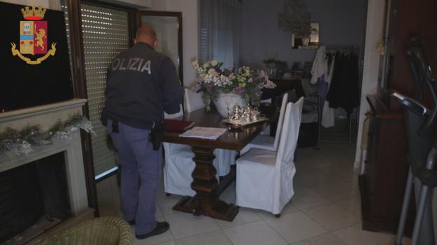 mafia, Matteo Messina Denaro, Trapani, Cronaca