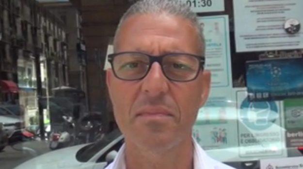 Movida e nuove regole a Palermo, l'appello di Feipe: