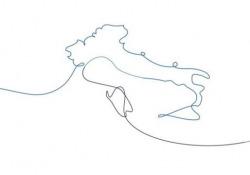 Anac, come nasce il nuovo logo L'Autorità nazionale anticorruzione ha lanciato il suo nuovo sito con un nuovo logo - Corriere Tv