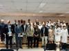 Asp Enna, 31 dirigenti aziendali nominati responsabili di struttura