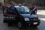 Traffico di droga a Pozzallo, arrestati padre e figlio