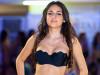 """Termini Imerese, Carla Salamò è la vincitrice del """"Bikini Contest 2020"""""""