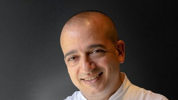cucina, licata, Pino Cuttaia, Agrigento, Società