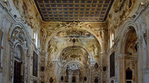 beni culturali, musei, Sciacca, Agrigento, Cultura