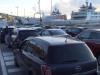 """Lunghe code di auto e file per i biglietti sullo Stretto: il video della """"fuga"""" dalla Sicilia"""
