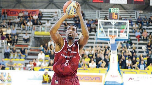 2B Control Trapani, basket, Trapani, Sport