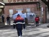 Coronavirus: Istat-Iss, picco mortalità a marzo con 53% dei casi