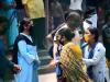 Coronavirus, in India superati 120 mila morti: negli Usa 500 mila casi in una settimana
