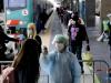 Coronavirus, il monitoraggio dell'Iss: in Italia ancora focolai attivi, l'epidemia non è finita
