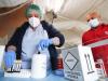 Coronavirus, dopo due giorni un nuovo contagio in Sicilia ma nessun decesso