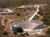 Oltre 30 mila prenotazioni per musei e siti in Sicilia