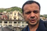 Messina, scuole chiuse per il coronavirus: drammatiche le condizioni degli ospedali