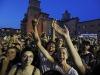 Musica: Ferrara sotto le stelle annulla edizione 2020