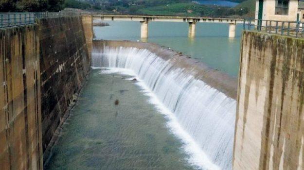 acqua, Agrigento, Cronaca