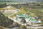 La discarica di Lentini è satura, stop ai rifiuti di 150 Comuni siciliani