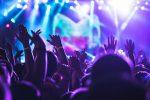"""Capo d'Orlando, la drammatica estate della discoteca Coconut: """"Zero serate e zero incassi"""""""