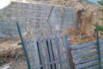 Dissesto idrogeologico a Frazzanò, dalla Regione oltre un milione per l'avvio dei lavori