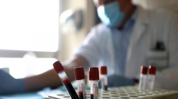 coronavirus, sampieri, Ragusa, Cronaca