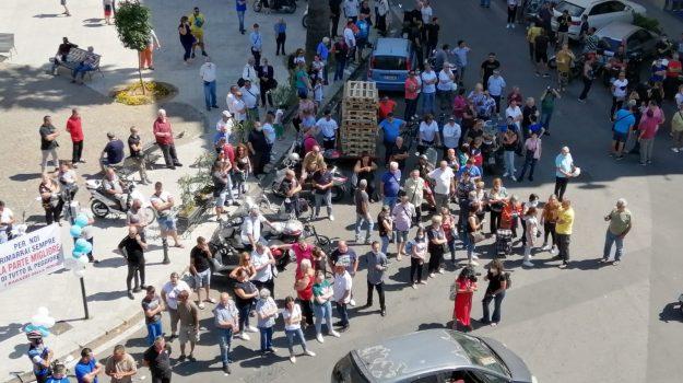 aggressione, Incidenti, Palermo, Cronaca