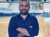 La Fortitudo Agrigento rinuncia alla A2: ripartirà dalla Serie B