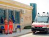 Guardia medica turistica di Trapani, da settembre nuove postazioni