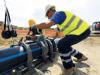 Palermo, lavori all'impianto idrico: niente acqua per gli abitanti della zona di Villagrazia