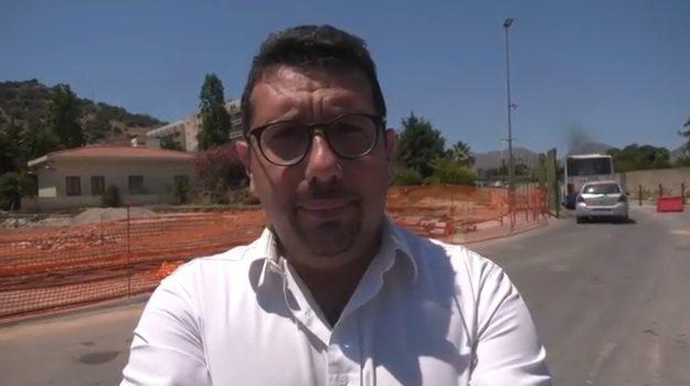 Lega, Igor Gelarda, Sicilia, Politica