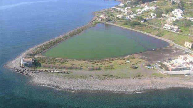 Erosione Costiera, Messina, Cronaca