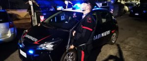 """Mafia, beni per 800 mila euro sequestrati a esponente della costa """"Santapaola-Ercolano"""""""