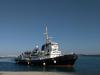 """""""La Mare Jonio pagata per uno sbarco di migranti a Pozzallo"""": aperta inchiesta"""