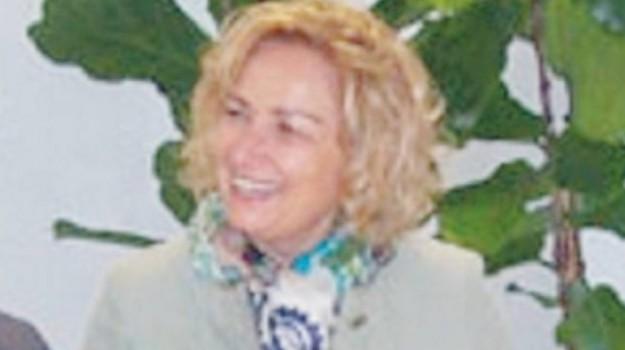peculato, scuola, Maria Benedetta Borini, Palermo, Cronaca
