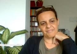Maturità 2020, la psicologa Laura Parolin: «Parlate delle limitazioni alla libertà e del mondo digitale» Per il maxi-orale sarà chiesta anche una riflessione su come gli studenti hanno vissuto la pandemia. I consigli della vicepresidente dell'Ordine degli Psicologi: Riflettete sulla ricaduta c...