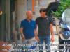 Mafia, dal meccanico incensurato al gestore delle scommesse: nomi e foto degli arrestati alla Noce