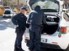 Movida, la polizia di Agrigento passa a setaccio i locali notturni