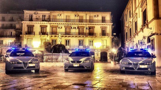 furto, Palermo, Cronaca