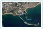"""Zes, il sindaco di Pozzallo: """"Con 294 ettari una grande opportunità di sviluppo"""""""