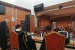 Il processo a Messina Denaro