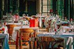 """Chiusura alle 18 della ristorazione, Coldiretti: """"Perdita di un miliardo in cibo e vino"""""""