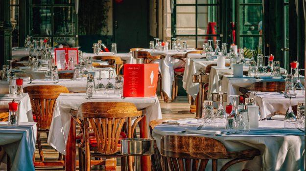 cibo, coronavirus, Sicilia, Economia
