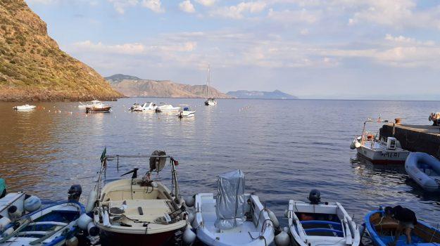 ambiente, salina, Catania, Messina, Cronaca