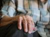 """Comunità degli """"orrori"""" a Licata, chiesto rinvio a giudizio per 8 responsabili"""
