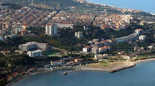 coronavirus, Messina, Cronaca