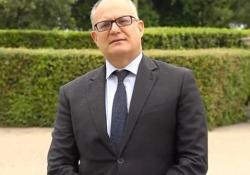"""Stati Generali, Gualtieri: """"Investimenti perno per ripartenza Paese"""" Il ministro dell'Economia parla di istruzione, innovazione e pagamenti digitali - Ansa"""