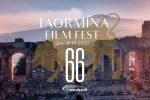 Taormina Film Fest, serata conclusiva il 19 luglio al teatro Antico