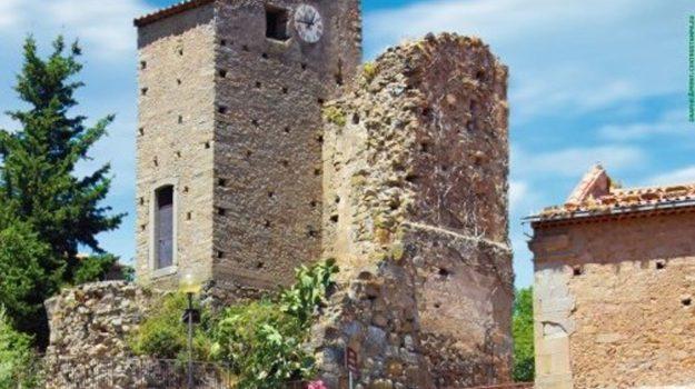 sinagra, Messina, Cronaca