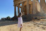 Sicilia Covid free per l'estate? Il governo pensa al rilancio del turismo ma niente date