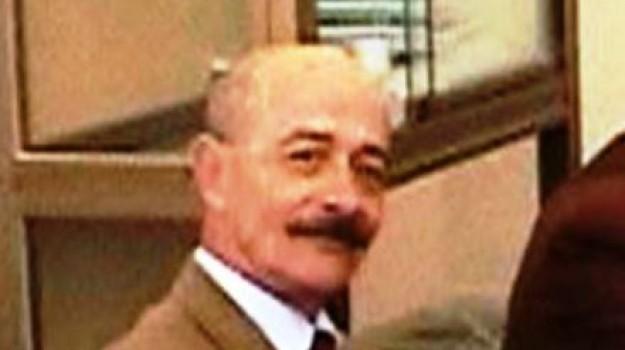 giornalismo, Vittorio Alfieri, Agrigento, Cronaca