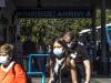 """Coronavirus, l'allarme dei sindacati: """"La Sicilia non può permettersi un nuovo lockdown"""""""
