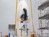 Rinviato al 17 agosto il lancio di Vega