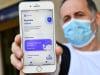 Gurria, app Immuni può aiutare prevenire nuova ondata virus